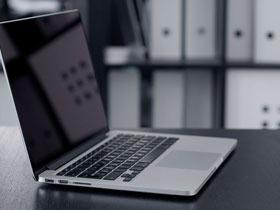 手机给机顶盒安装软件